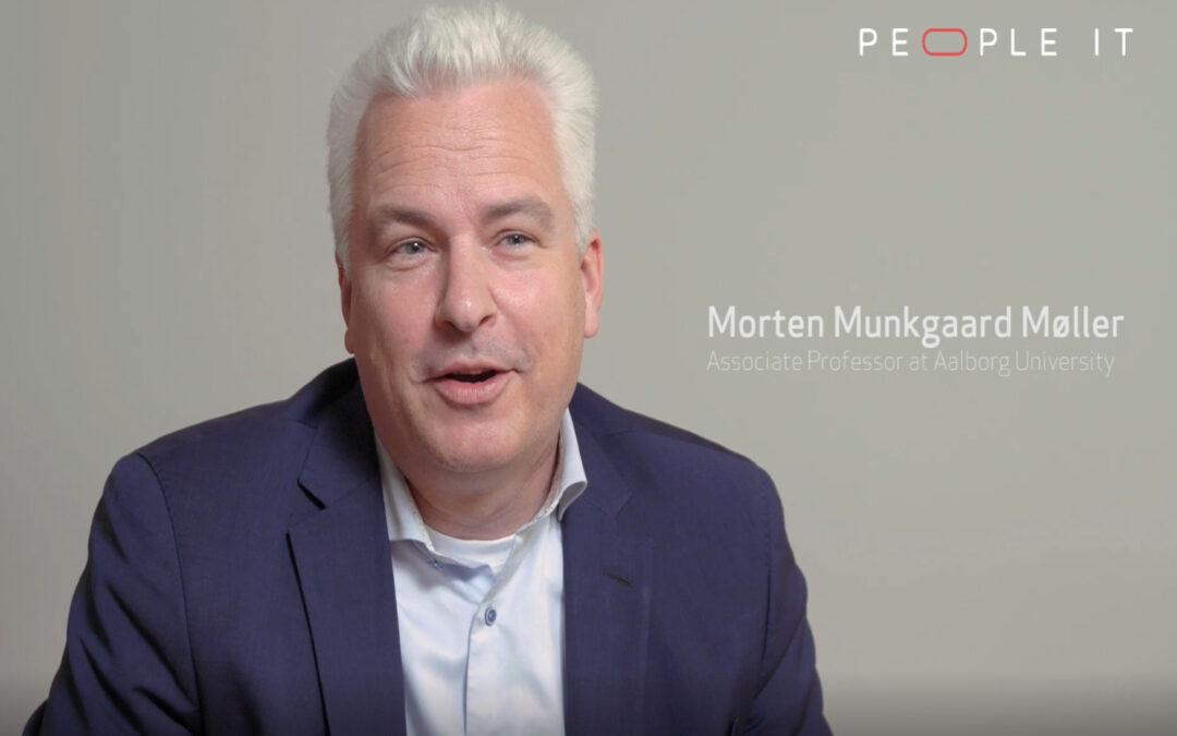 Video: Indkøb af konsulenter